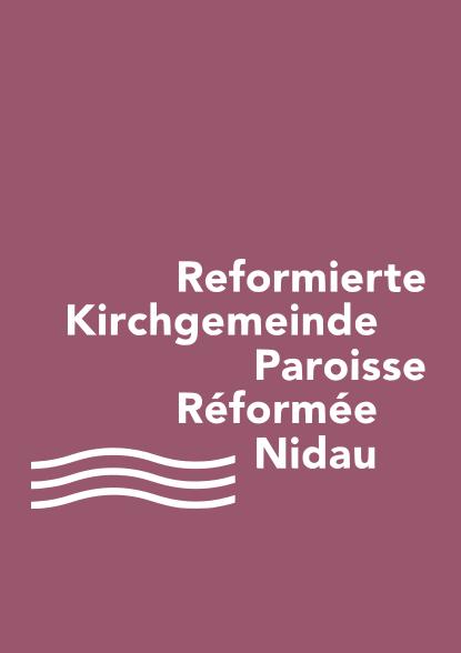 Reformierte Kirchgemeinde Nidau